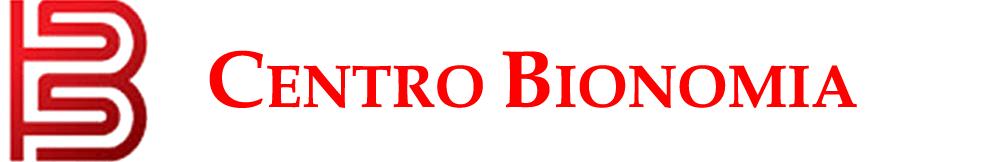 Training Autogeno Bionomico Torino