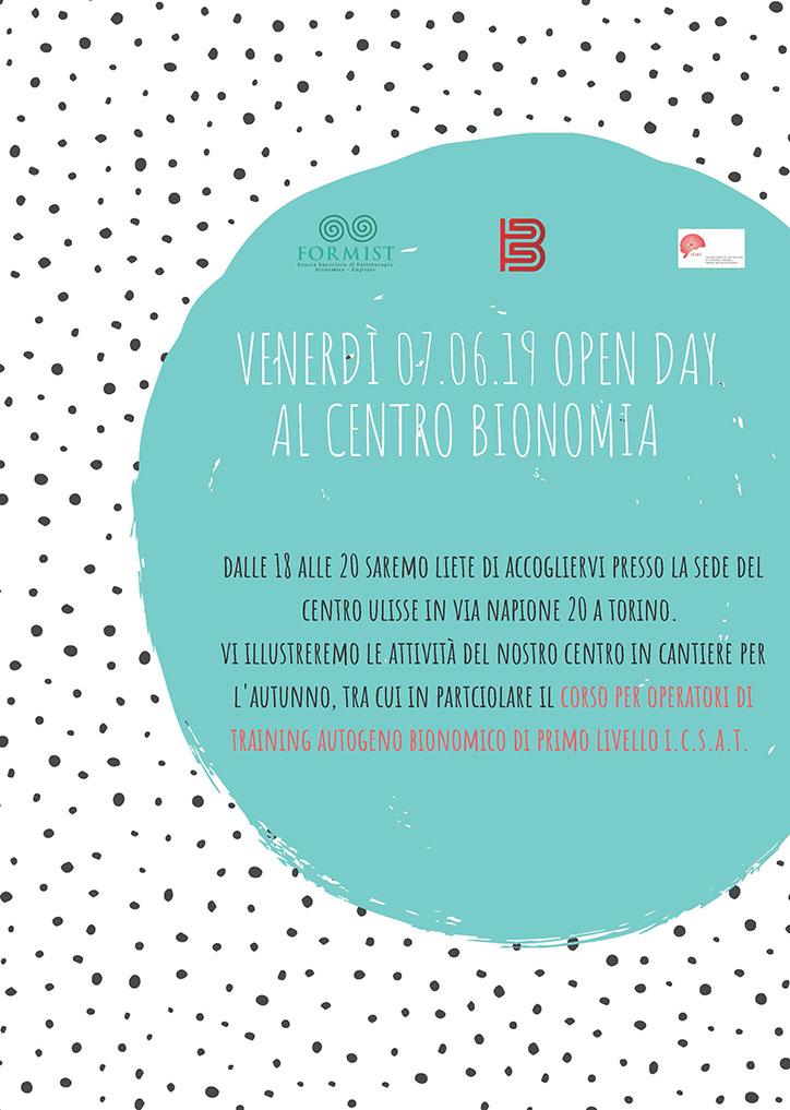 07-giugno-2019-open-day-centro-bionomia.jpg